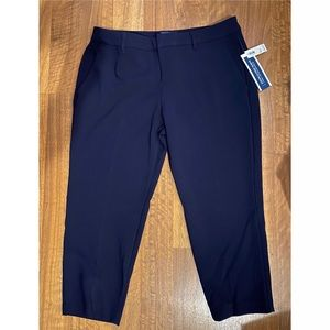 Old Navy Harper Pants Midrise